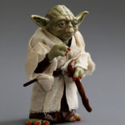Star-war-action-figure-toys-Jedi-Knight-Master-Yoda-PVC-action-toys-12cm (2)