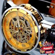 2015-men-winner-watch-mechanical-skeleton-hand-wind-gold-watch-clock-black-genuine-leather-strap-men