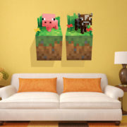 3d-minecraft-stickers-decoracion-de-dibujos-animados-decoracion-extraible-pegatinas-de-pared-para-cuartos-de-los
