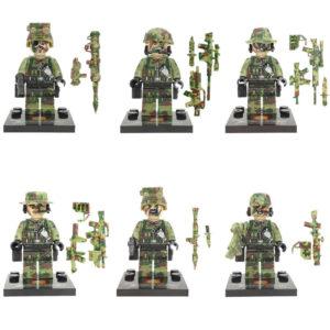 new-marine-corps-military-army-minifigures-juguetes-6pcs-lot-building-blocks-sets-model-bricks-toys-for