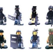 marvel-superhero-squad-navy-seal-team-swat-army-lele78057-military-minifigures-building-blocks-sets-model-bricks