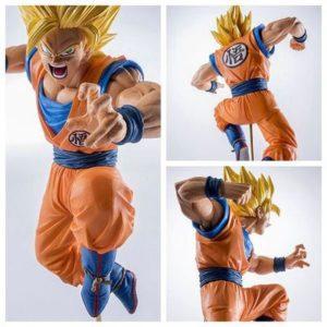 19cm-pvc-figurines-dragon-ball-z-action-figures-dragonball-figure-son-goku-super-saiyan-dbz-toys