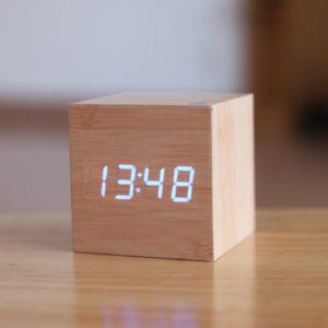 cube-houten-led-wekker-despertador-temperatuur-klinkt-controle-led-display-elektronische-desktop-digitale-tafel-klokken