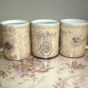 harry-potter-mok-marauders-map-mischief-managed-platform-9-en-3-4-mok-kleurverandering-koffiekopje-gevoelige