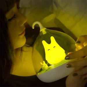 Creatieve-Mooie-Birdcage-LED-Nachtlampje-USB-Oplaadbare-Touch-Dimmer-Tafel-vogel-licht-Draagbare-Nightlamp-voor-Kinderen