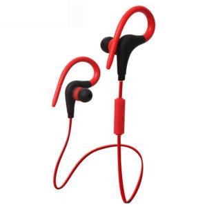 Running-Sport-Draadloze-Bluetooth-Koptelefoon-4-1-Chip-Stereo-Bass-Ear-Oortelefoon-Telefoons-Oordopjes-koptelefoon-met.jpg_640x640